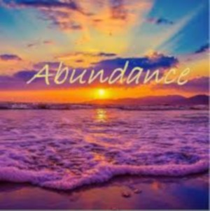 Bogăție și Abundență - 1 - Legile vieții abundente