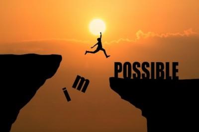 Trăiește succesul! Cum să devii cea mai bună versiune a ta