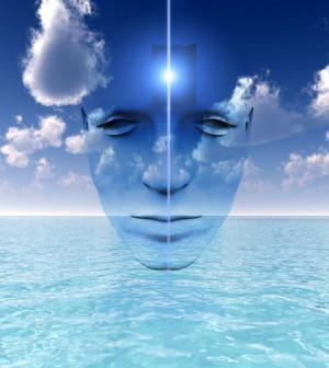 Mecanismul subconștient de vindecare prin puterea minții