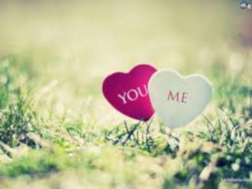 10 pași pentru o relație de cuplu minunată