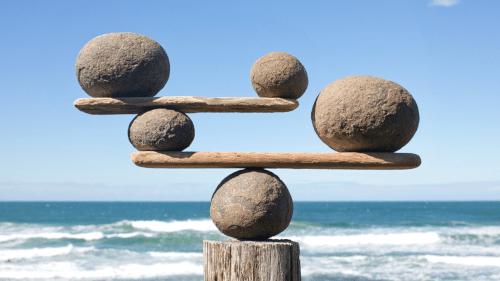 Imunitate de 5 stele prin Mindfulness